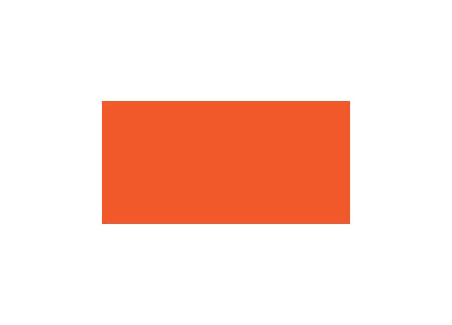 supperclub-logo