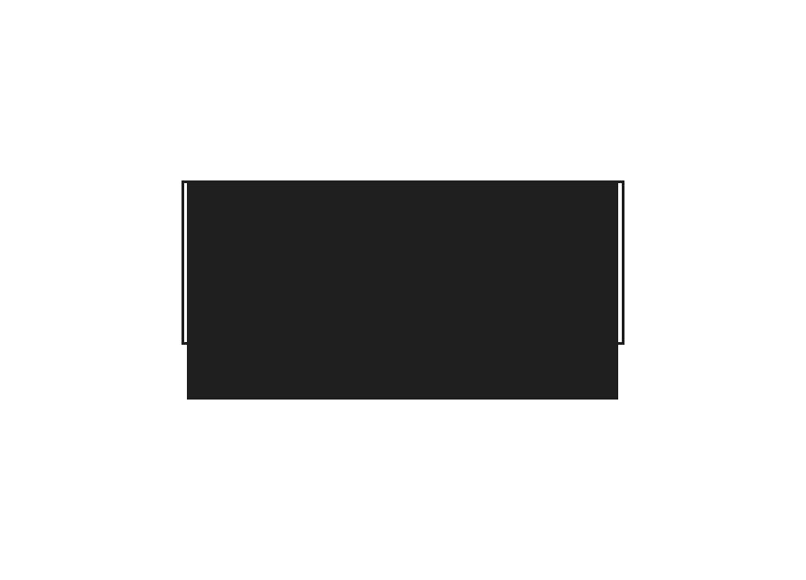 supperclub-logo3